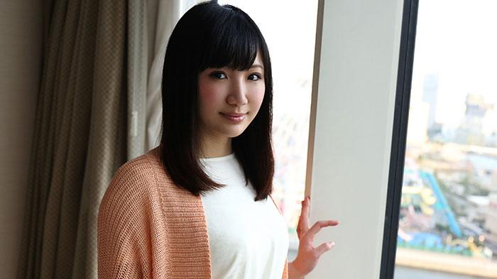 Tomomi Hashimoto