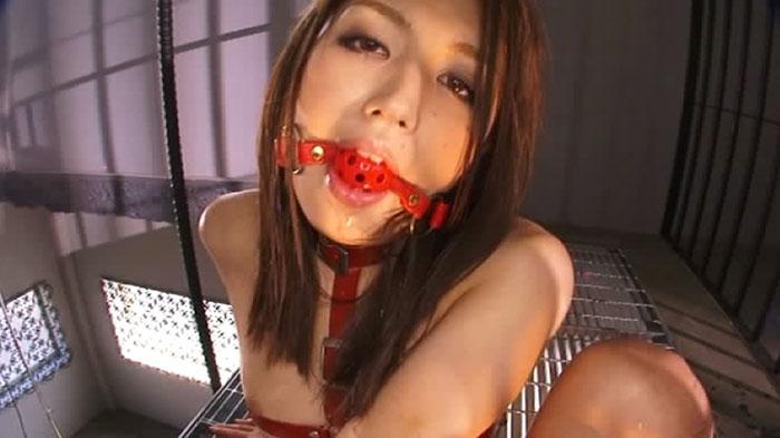 Miku Hasegawa