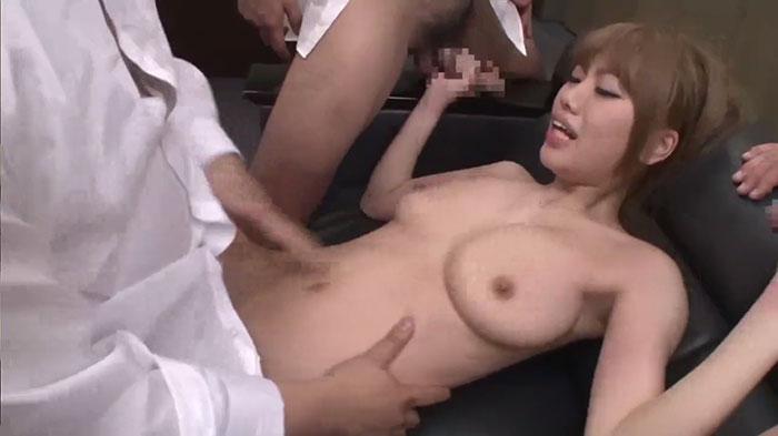 Chisa Hoshiso