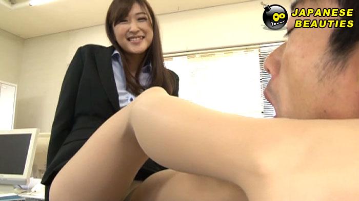 Ichika Kamihata