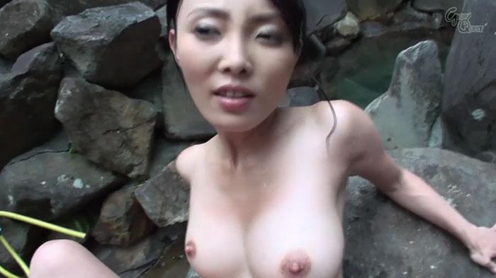 Riko Aoyama