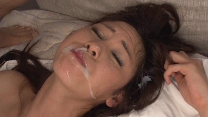 Sara Serizawa