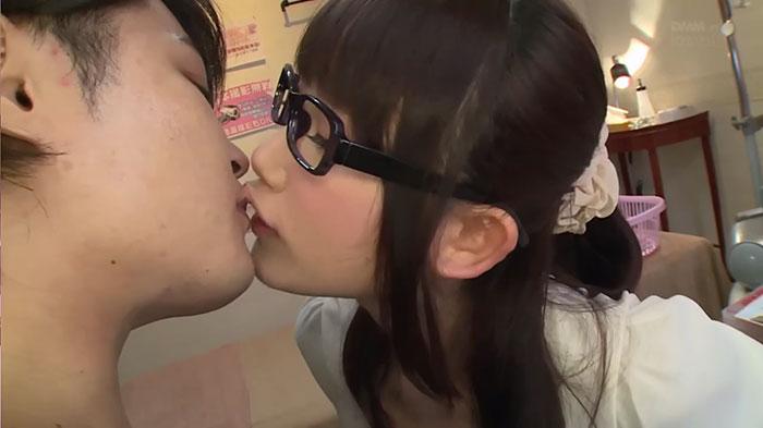 Miyazaki Aya