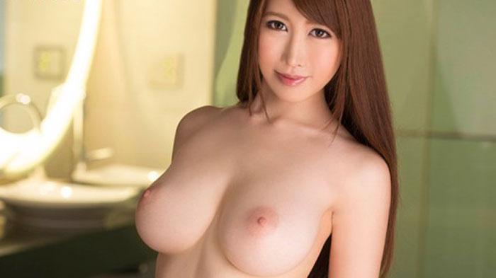 Kinoshita Azumi