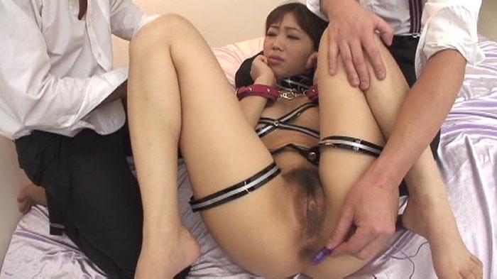 Aiuchi Shiori