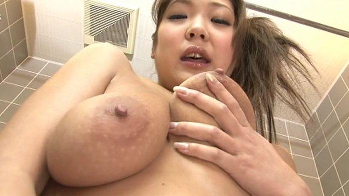 Hiyoko Morinaga