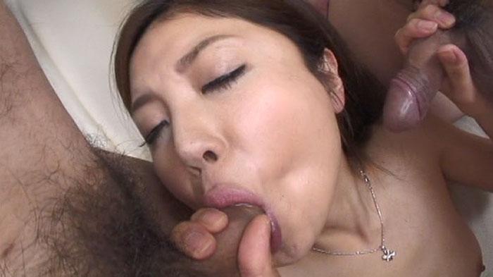 Mafuyu Hanasaki
