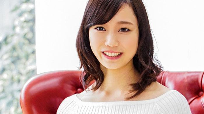 Saeka Hinata