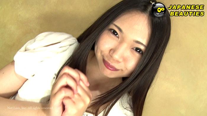 Eri Hashimoto