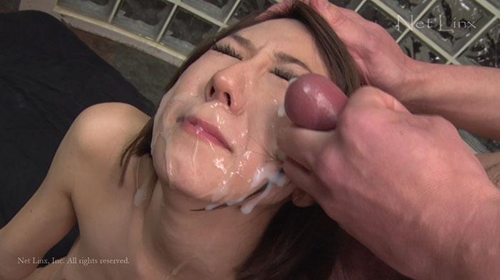 Kaori Shiraishi