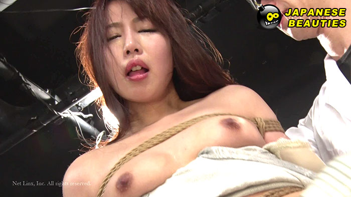 Kasumi Iwasaki