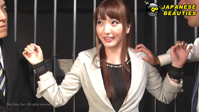 Mina Ono