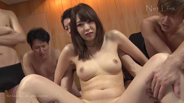Nozomi Kawashima