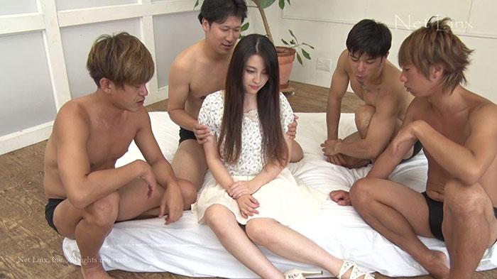 Rie Iwasaki