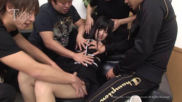 Shizuka Minami