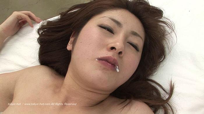 Sumire Enomoto